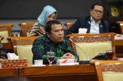 PKB Sebut Kunjungan Nadiem Makariem ke PBNU Sekedar Cari Suaka Politik