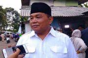Sebut Sudah Jadi Sarang Anaconda, Arief Poyuono Minta KPK Dibubarkan
