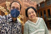 Nadiem Dipertahankan, PDIP Diprediksi Dapat Tambahan Kursi Menteri