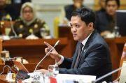 Azis Syamsuddin Diduga Terlibat Pemerasan, MKD Hormati Azas Praduga Tak Bersalah