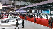 Tidak Mau Nekat, Pameran Otomotif Tokyo Motor Show Dibatalkan