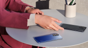 Spesifikasi, Harga, dan Fitur Lengkap Smartphone 5G Termurah OPPO A74 5G