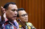 KPK Sebut Azis Syamsuddin Aktor di Balik Pertemuan Penyidik KPK dengan Wali Kota Tanjungbalai