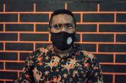 Tokoh Pemuda Papua Dukung TNI-Polri Tindak Tegas KKB