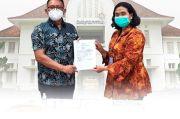 Resmi Ditunjuk Bio Farma, DNR Bakal Distribusi Sinovac ke Seluruh Indonesia