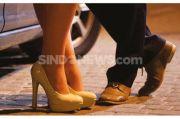 Prostitusi Online Dibongkar Polisi, Mucikari dan PSK Masih di Bawah Umur