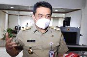 Soal Warga India yang Masuk Jakarta, Ariza Sebut Sudah Dikarantina
