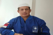 Peredaran Narkoba di Bima Masif, Anggota Dewan Nilai BNNK Mandul