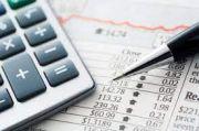 Ditopang Segmen Residensial, BSDE Raup Prapenjualan Rp2,5 Triliun