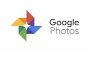 Google Photos Ijinkan Pengguna Menambahkan File Saat Offline
