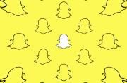 Pengguna Snapchat Android Kini Lebih Banyak Dibanding iOS