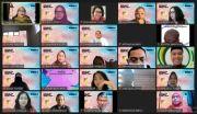 Tingkatkan Mutu dan Level, Para Akademisi Bentuk Asosiasi Peneliti Indonesia