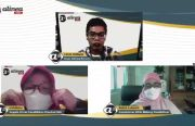 PTM di Jakarta, Kadisdik Jakarta Izin Melanggar Rekomendasi KPAI