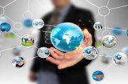 Ekonomi Digital Indonesia Diprediksi Sumbang USD150 Miliar di 2025