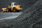 Mulai Tahun Ini, China Siap Tekan Konsumsi Batu Bara