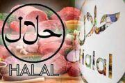 Pandemi Bikin Makanan Halal Jadi Primadona