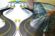 Waskita Karya Jual Ruas Jalan Tol, Kementerian BUMN Beri Respons Begini