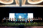 CSR Perusahaan Di Masa Pandemi Bisa Atasi Konflik Sosial di Masyarakat