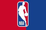 Jadwal Lengkap Pertandingan NBA, Sabtu (24/4/2021)WIB