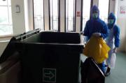 Volume Sampah Medis Tinggi, Oded Minta Warga Kelola dari Rumah