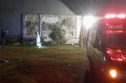 Geger Penemuan Mayat Perempuan Hamil Terbungkus Karung, Diduga Korban Pembunuhan