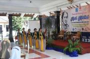 Bupati Sleman: Hari Kartini Momen Pemberdayaan Perempuan