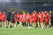 Incar Peringkat 3 Piala Menpora 2021, PSM Makassar Siap Kerja Keras