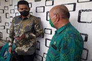 Diduga Kerap Terima Pungli, Wali Kota Bobby Nasution Copot Lurah Sidorame Timur