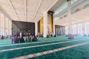 Pemkab Kepulauan Anambas Gelar Rangkaian Khatam Al Quran Edisi Ramadhan