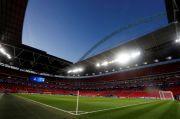 Bertempat di 11 Negara Berbeda, Ini Venue Piala Eropa 2020