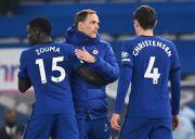 Chelsea Lepas Liga Super Eropa, Tuchel Senang Tidak Stress Lagi