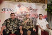 Alumni HMI Pro Jokowi-Maruf Amin Dukung Reshuffle Kabinet