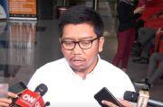 ICW Curigai Keterlibatan Penyidik KPK Lain Dalam Kasus Suap Wali Kota Tanjungbalai