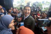 Begini Peran Azis Syamsuddin di Kasus Penyuapan Penyidik KPK