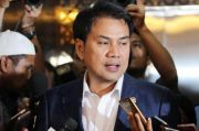 Soal Azis Syamsuddin, Golkar: Kedepankan Asas Praduga Tak Bersalah