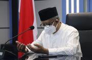 Muhammadiyah Tetap Doakan Seluruh Awak KRI Nanggala-402 Ditemukan Selamat