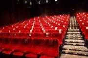 Pekan Depan, Warga Kota Tangerang Bisa Nonton di Bioskop Lagi