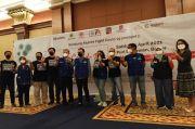 Percepat Vaksinasi di 12 Kota/Kabupaten Jawa Barat, Bima Arya: Kita Dukung Penuh BAFC19