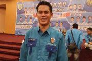 Terpilih Aklamasi, Ketua Baru KNPI Kaltim Siapkan Konsolidasi Kepengurusan