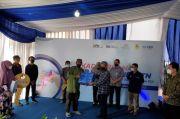 Wow, KPR Subsidi BTN Sudah Termasuk Paket Kompor Induksi