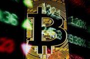Survei Populix: Masyarakat Belum Siap Risiko Investasi Bitcoin