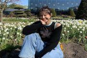 Jennie BLACKPINK Tak Terbukti Melanggar Aturan Jarak Sosial