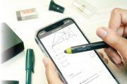 Faber-Castell Sediakan Paket Belajar Online untuk Dukung PJJ