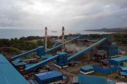 Kebutuhan Listrik Smelter di Sulawesi Capai 7.184 MVA, PLN Sanggup