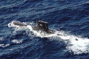 Pakar: Lambung Kapal Selam Nanggala-402 Bisa Pecah Jika Tenggelam 700 Meter