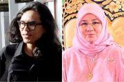 Diduga Menghina Ratu, Seniman Malaysia Diciduk Polisi