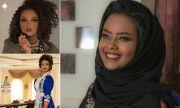 Houthi Jebloskan Model Cantik yang Diculik ke Sel Isolasi