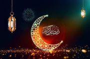 Hindari Perkara Ini Agar Ibadah Puasa Ramadhan Tidak Sia-sia