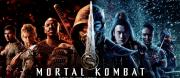 13 Karakter dalam Gim dan Film Mortal Kombat serta Kekuatannya