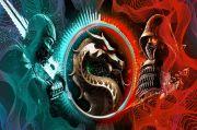 Serba Serbi Mortal Kombat 2 yang Diketahui hingga Kini